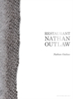 Restaurant Nathan Outlaw : Special Edition - Book