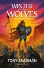 Winter of the Wolves: The Anglo-Saxon Age is Dawning - Book