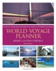 World Voyage Planner : Planning a Voyage from Anywhere in the World to Anywhere in the World - Book