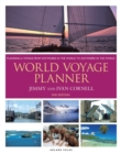 World Voyage Planner : Planning a Voyage from Anywhere in the World to Anywhere in the World - eBook