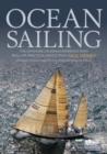 Ocean Sailing : The Offshore Cruising Experience with Real-life Practical Advice - eBook
