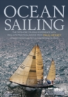 Ocean Sailing : The Offshore Cruising Experience with Real-life Practical Advice - Book