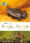 RSPB Spotlight Frogs and Toads - eBook