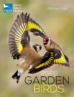 RSPB Garden Birds - eBook