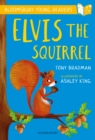 Elvis the Squirrel: A Bloomsbury Young Reader - eBook