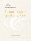 Christie's Encyclopedia of Champagne and Sparkling Wine - Book