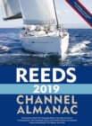 Reeds Channel Almanac 2019 - eBook