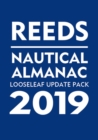 Reeds Looseleaf Update Pack 2019 - Book