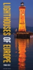 Lighthouses of Europe - Book