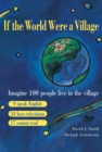 If the World Were a Village - Book