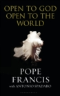Open to God: Open to the World - Book