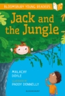 Jack and the Jungle: A Bloomsbury Young Reader - eBook