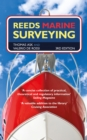 Reeds Marine Surveying - eBook