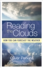 Reading the Clouds : How You Can Forecast the Weather - eBook