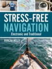 Stress-Free Navigation : Electronic and Traditional - eBook