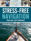 Stress-Free Navigation : Electronic and Traditional - Book