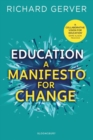 Education: A Manifesto for Change - eBook