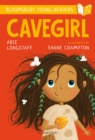 Cavegirl: A Bloomsbury Young Reader - eBook