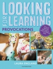 Looking for Learning: Provocations - Book