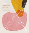 Yoga: A Manual for Life - Book