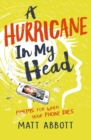 A Hurricane in my Head - Book