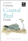 Concise Coastal Bird Guide - Book