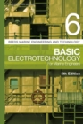 Reeds Vol 6: Basic Electrotechnology for Marine Engineers - Book