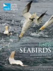 Rspb Seabirds - Book