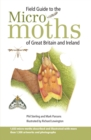 Field Guide to the Micro-Moths of Great Britain and Ireland - Book