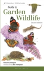 Guide to Garden Wildlife 2nd edition - Book