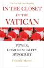 In the Closet of the Vatican : Power, Homosexuality, Hypocrisy - Book