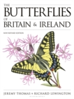 The Butterflies of Britain and Ireland - Book