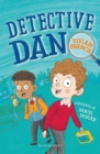 Detective Dan: A Bloomsbury Reader - Book