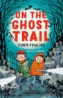 On the Ghost Trail: A Bloomsbury Reader - eBook