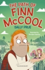 The Path of Finn McCool: A Bloomsbury Reader - Book