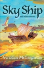 Sky Ship and other stories: A Bloomsbury Reader - Book
