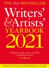 Writers' & Artists' Yearbook 2021 - eBook