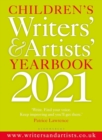 Children's Writers' & Artists' Yearbook 2021 - Book