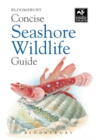 Concise Seashore Wildlife Guide - Book