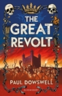 The Great Revolt - eBook