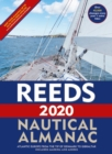 Reeds Nautical Almanac 2020 - eBook
