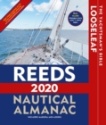 Reeds Looseleaf Almanac 2020 inc binder - Book