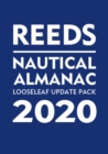 Reeds Looseleaf Update Pack 2020 - Book