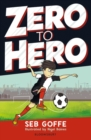 Zero to Hero - Book
