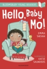 Hello, Baby Mo! A Bloomsbury Young Reader - eBook