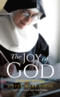 The Joy of God : Collected Writings - Book