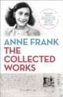Anne Frank: The Collected Works - eBook