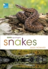 Rspb Spotlight Snakes - Book