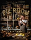 The Pie Room : 80 achievable and show-stopping pies and sides for pie lovers everywhere - eBook