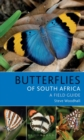 Field Guide to Butterflies of South Africa : Second Edition - Book